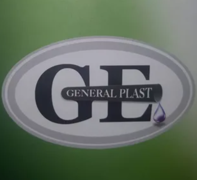 Дженерал Пласт