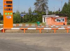 Фото: Тверская область, г. Красный холм, ул. Широкая, д.3