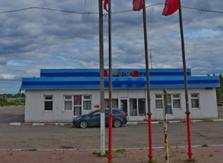 Фото: 14, Ленинградская ул., Городня, Тверская область, Россия, 171296