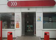 Фото: ул. Вагжанова, 11, Тверь, Тверская обл., Россия, 170100