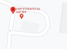 Фото: Р84, 160км, Тверская область, г.Тверь, ул.Шишкова, д.94Б, АЗС №4, справа от Твери