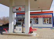 Фото: Тверская область, г. Кувшиново, ул. Кирова, д.2Б