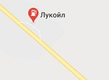 Фото: Коломно, Тверская обл., Россия