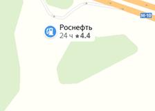 Фото: Тверская область, Калининский р-он, д. Андрейково, М10, 165-й км, слева из Москвы