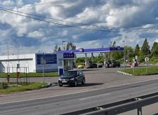 Фото: Тверская обл., Калининский р-н, д. Кривцово, ш. Волоколамское