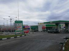 Фото: Россия, Тверская область, г. Тверь, Московское шоссе., 16